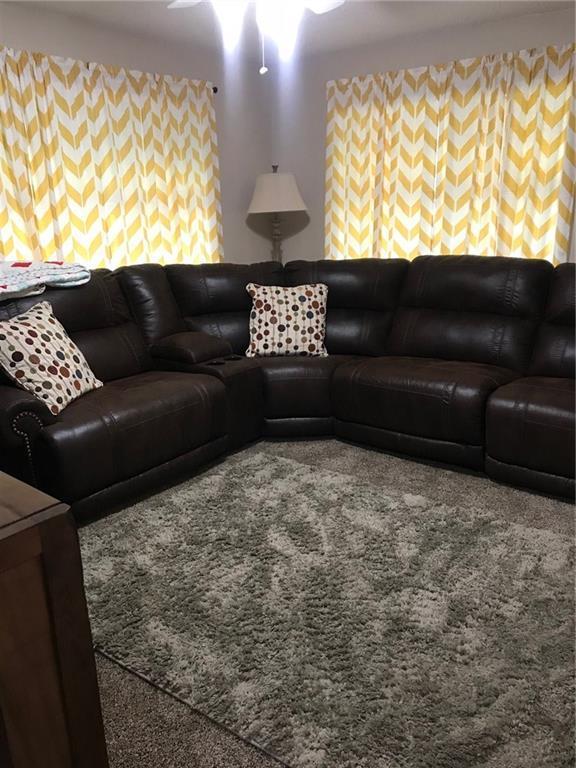 Sold Property | 310 N Madison Konawa, Oklahoma 74849 6