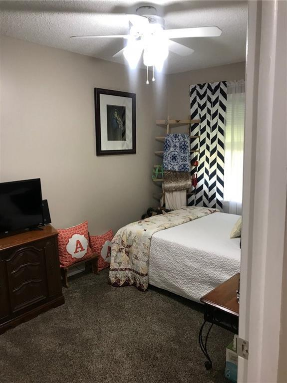 Sold Property | 310 N Madison Konawa, Oklahoma 74849 7