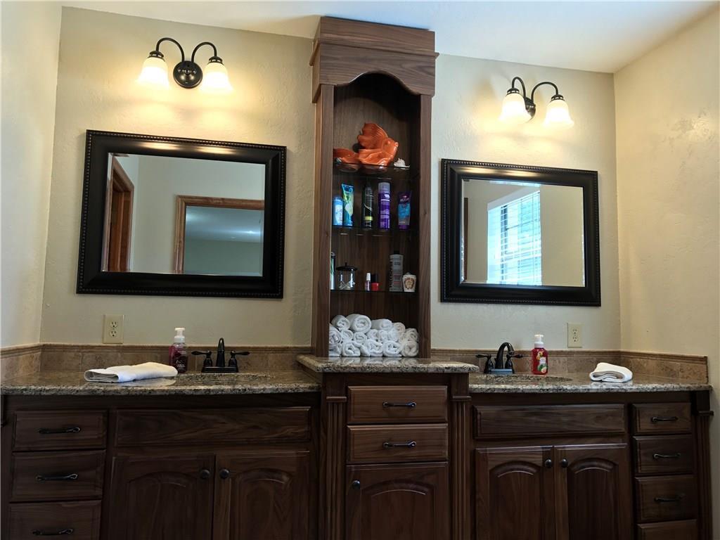 Sold Property   13194 N Hwy 56 Wewoka, OK 74884 12
