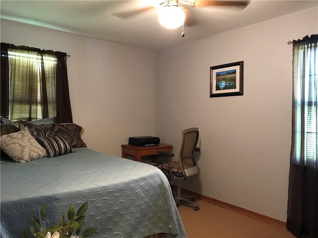 Sold Property   13194 N Hwy 56 Wewoka, OK 74884 15