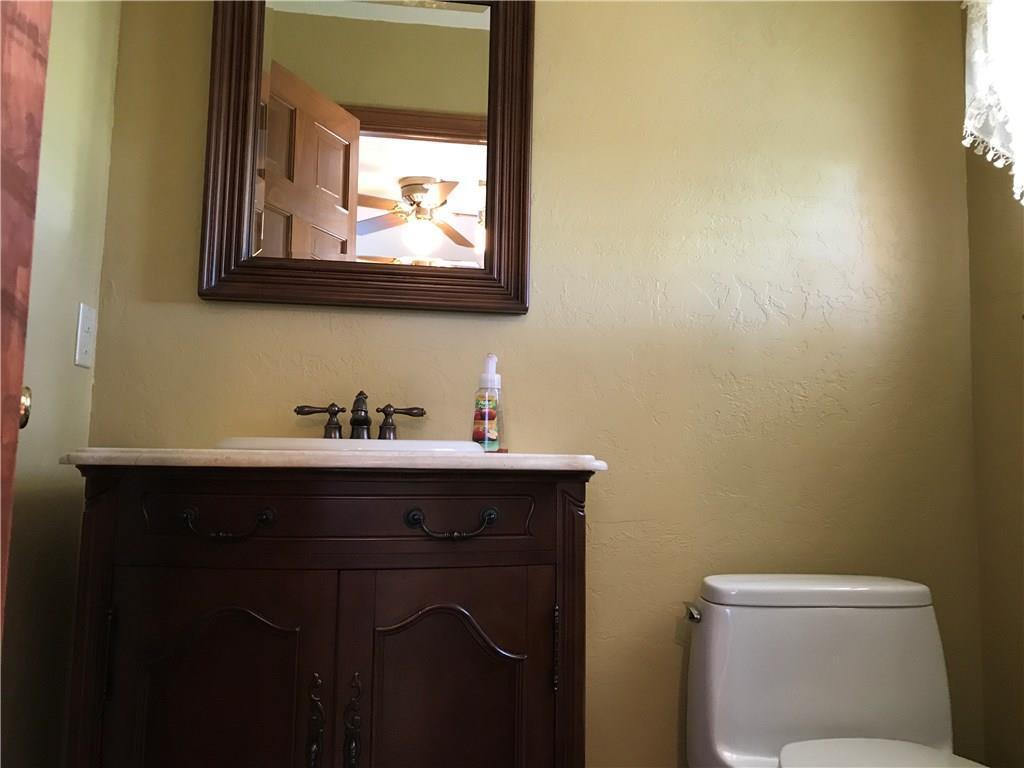 Sold Property   13194 N Hwy 56 Wewoka, OK 74884 16