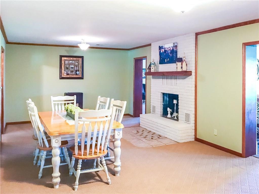 Sold Property   13194 N Hwy 56 Wewoka, OK 74884 2