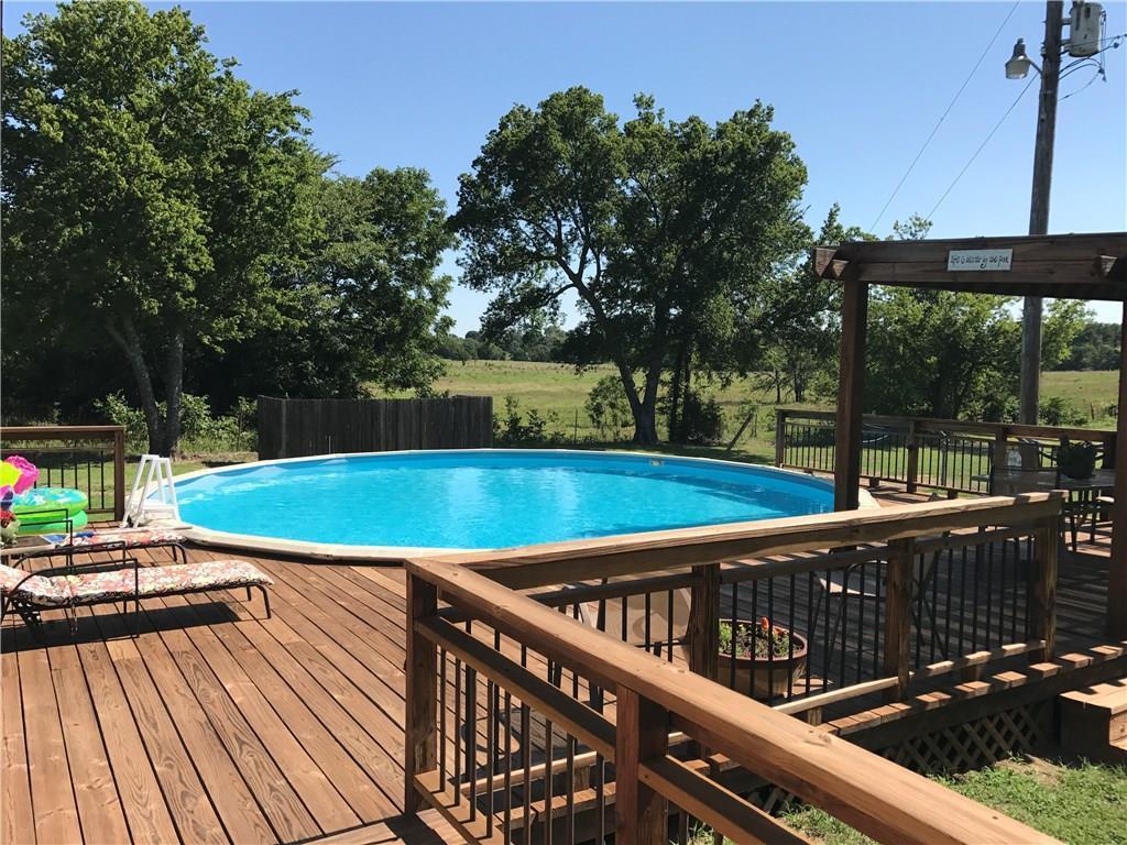 Sold Property   13194 N Hwy 56 Wewoka, OK 74884 20