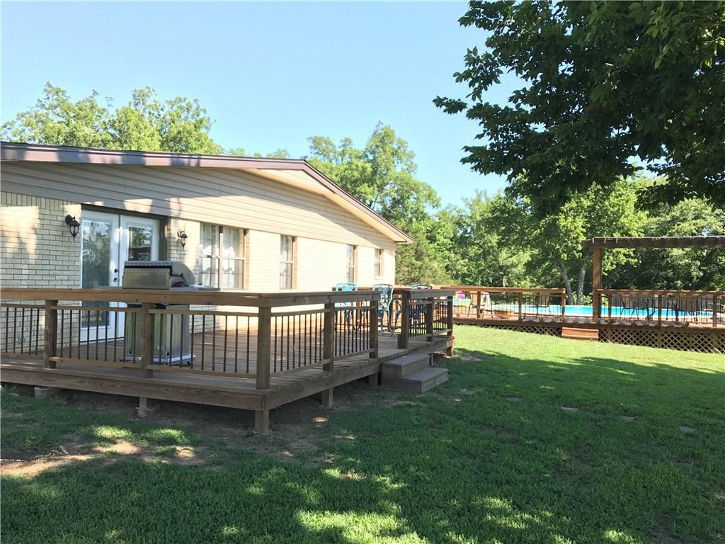 Sold Property   13194 N Hwy 56 Wewoka, OK 74884 21