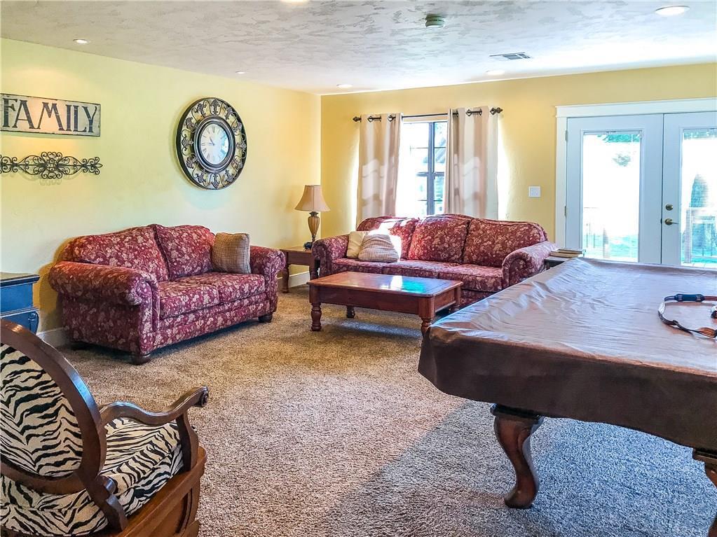 Sold Property   13194 N Hwy 56 Wewoka, OK 74884 3