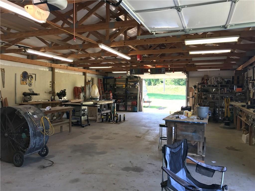 Sold Property   13194 N Hwy 56 Wewoka, OK 74884 30