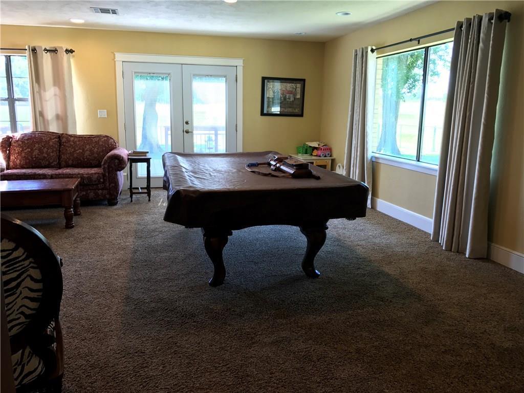 Sold Property   13194 N Hwy 56 Wewoka, OK 74884 5