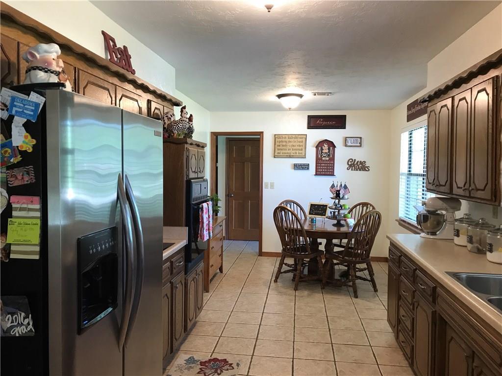 Sold Property   13194 N Hwy 56 Wewoka, OK 74884 6