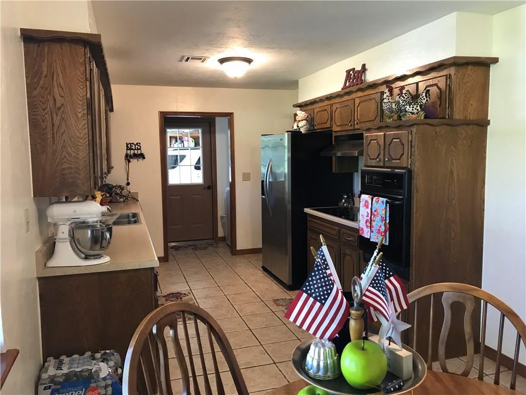 Sold Property   13194 N Hwy 56 Wewoka, OK 74884 7