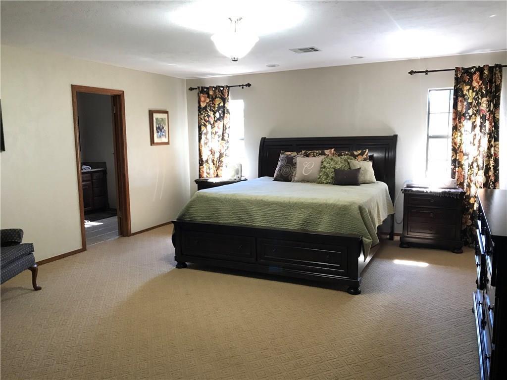 Sold Property   13194 N Hwy 56 Wewoka, OK 74884 9