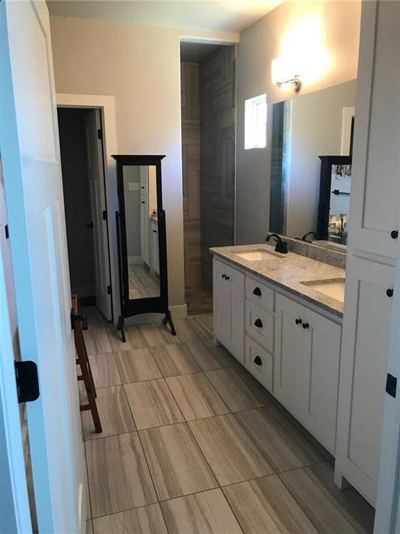 Sold Property | 1216 Magnolia Ada, Oklahoma 74820 5