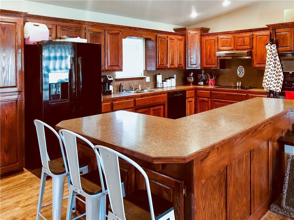 Sold Property | Address Not Shown Holdenville, OK 74848 11