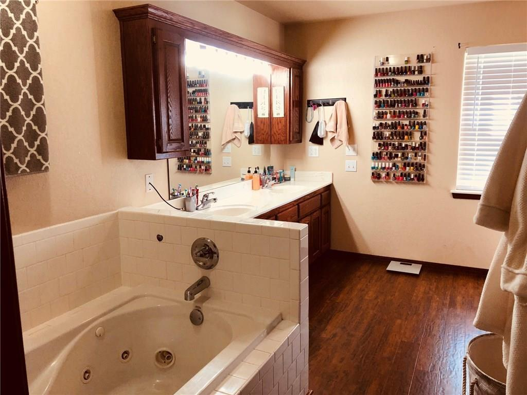 Sold Property | Address Not Shown Holdenville, OK 74848 15