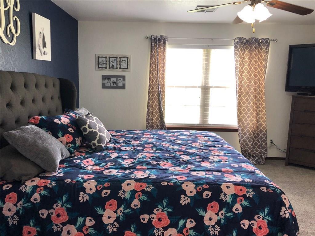 Sold Property | Address Not Shown Holdenville, OK 74848 18
