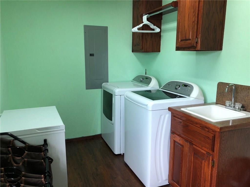 Sold Property | Address Not Shown Holdenville, OK 74848 24