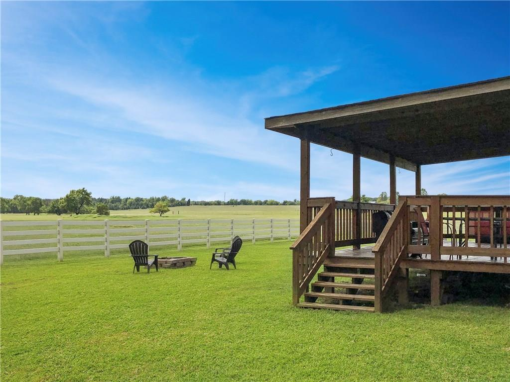 Sold Property | Address Not Shown Holdenville, OK 74848 3