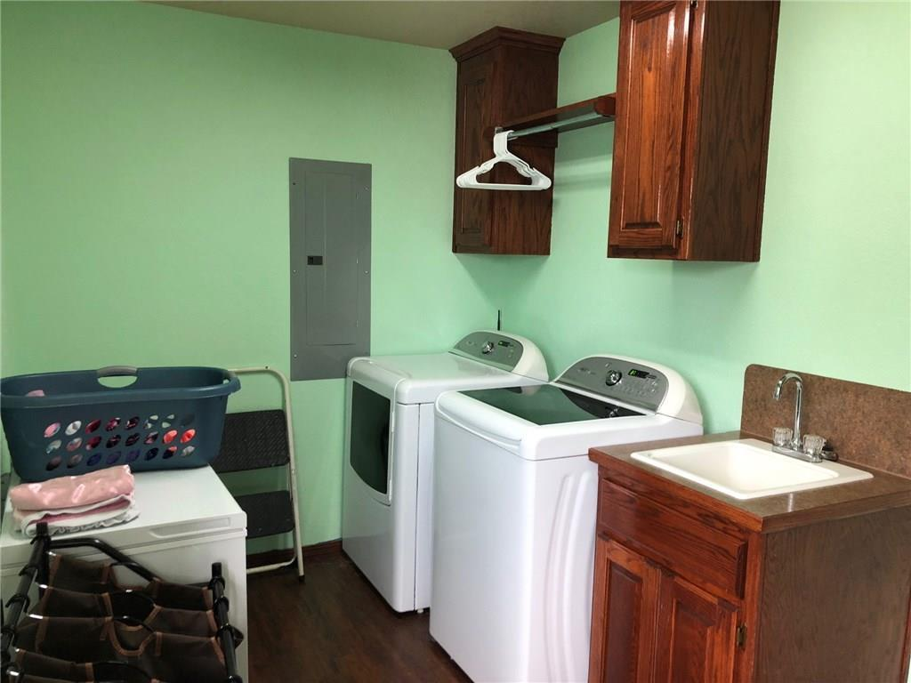 Sold Property | Address Not Shown Holdenville, OK 74848 4