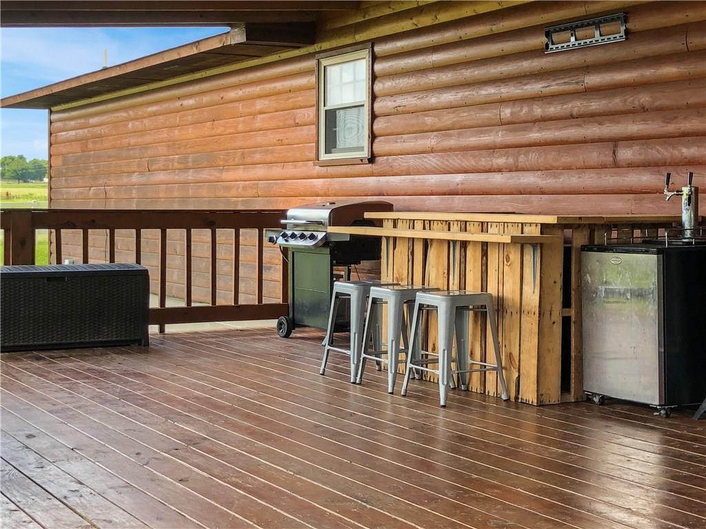 Sold Property | Address Not Shown Holdenville, OK 74848 6