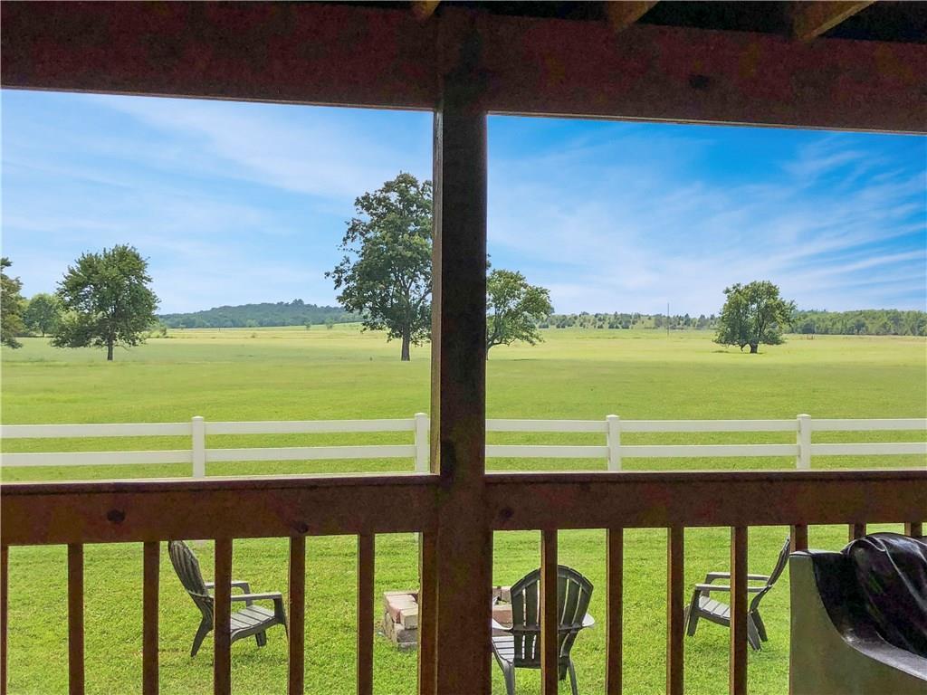 Sold Property | Address Not Shown Holdenville, OK 74848 7