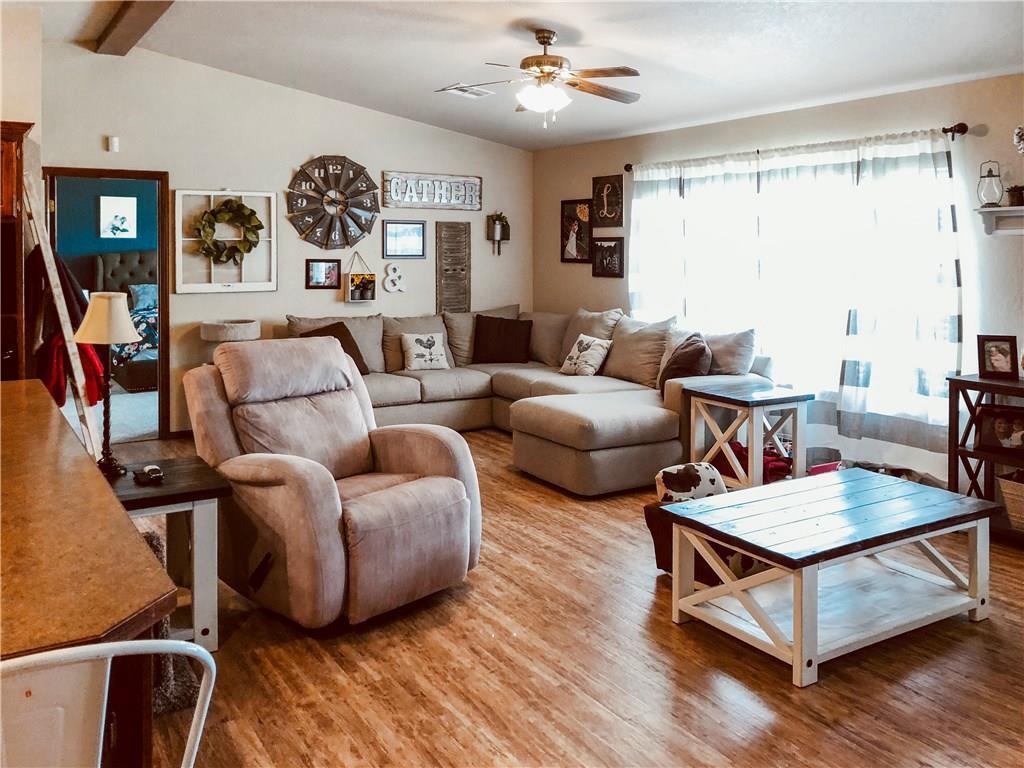 Sold Property | Address Not Shown Holdenville, OK 74848 8