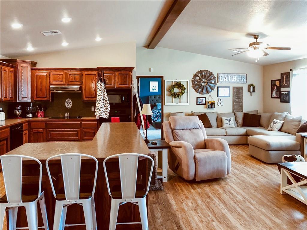 Sold Property | Address Not Shown Holdenville, OK 74848 9
