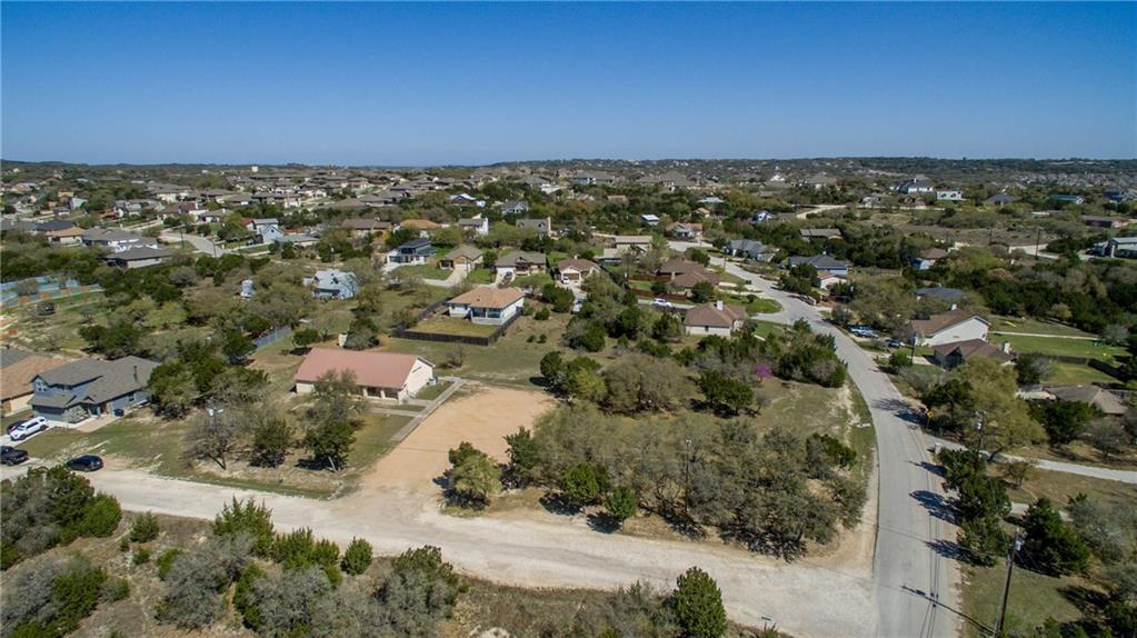 Active | 17406 Village Drive Dripping Springs, TX 78620 29