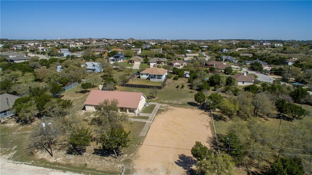 Active | 17406 Village Drive Dripping Springs, TX 78620 31