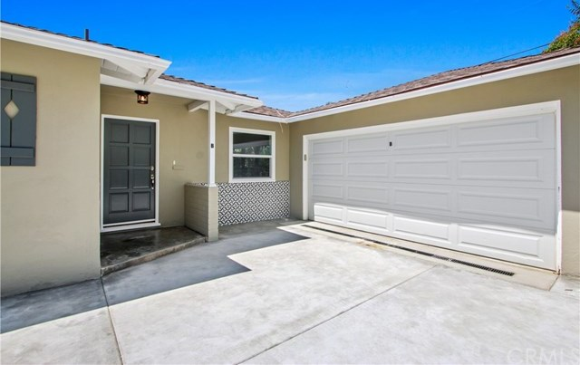 Leased | 206 Avenida Pelayo  #B San Clemente, CA 92672 0