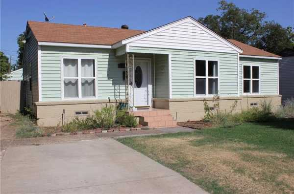 Sold Property   11718 Yeager Drive 1