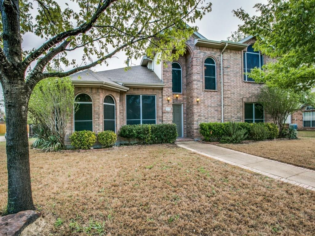 Leased | 127 Glen Ridge Drive Murphy, Texas 75094 0
