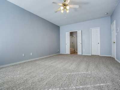 Leased | 127 Glen Ridge Drive Murphy, Texas 75094 14