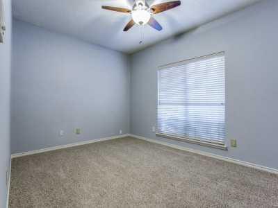 Leased | 127 Glen Ridge Drive Murphy, Texas 75094 17
