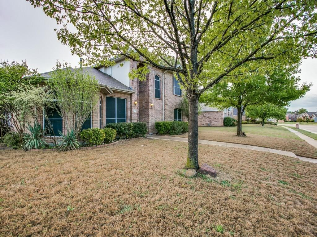 Leased | 127 Glen Ridge Drive Murphy, Texas 75094 1
