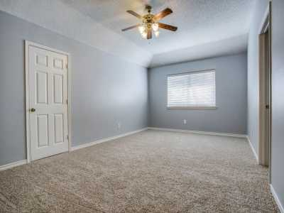 Leased | 127 Glen Ridge Drive Murphy, Texas 75094 19