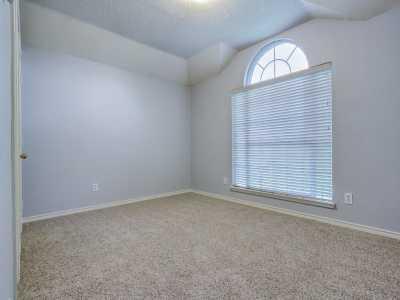 Leased | 127 Glen Ridge Drive Murphy, Texas 75094 20