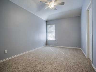 Leased | 127 Glen Ridge Drive Murphy, Texas 75094 22