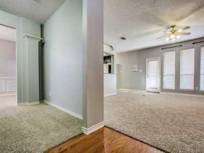 Leased | 127 Glen Ridge Drive Murphy, Texas 75094 5