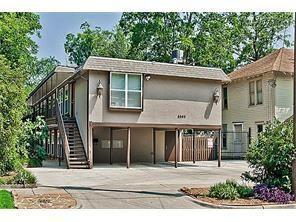 Leased | 5508 Tremont Street #Apt. 2 Dallas, Texas 75214 0
