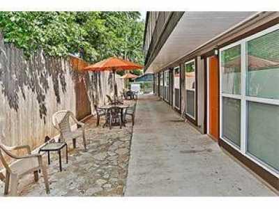 Leased | 5508 Tremont Street #Apt. 2 Dallas, Texas 75214 1