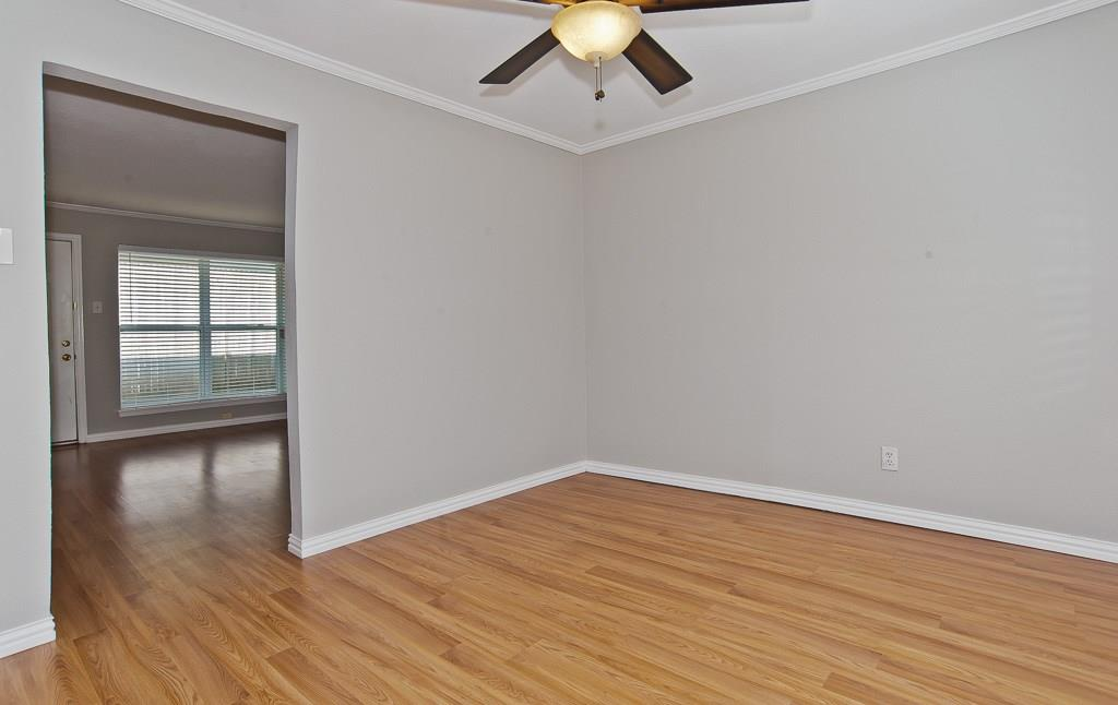 Leased | 5508 Tremont Street #Apt. 2 Dallas, Texas 75214 20