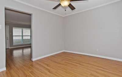 Leased | 5508 Tremont Street #Apt. 2 Dallas, Texas 75214 20