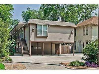 Leased | 5508 Tremont Street #Apt. 2 Dallas, Texas 75214 28