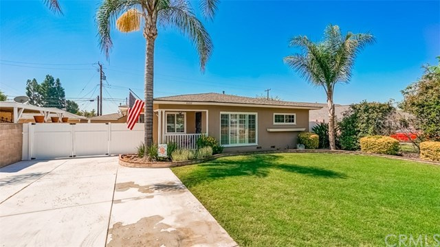Closed | 609 W 6th Street Ontario, CA 91762 0