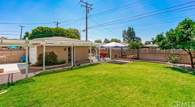 Closed | 609 W 6th Street Ontario, CA 91762 17