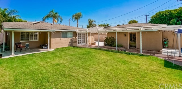 Closed | 609 W 6th Street Ontario, CA 91762 18