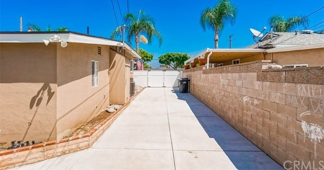 Closed | 609 W 6th Street Ontario, CA 91762 22