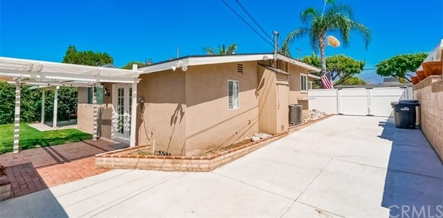 Closed | 609 W 6th Street Ontario, CA 91762 23