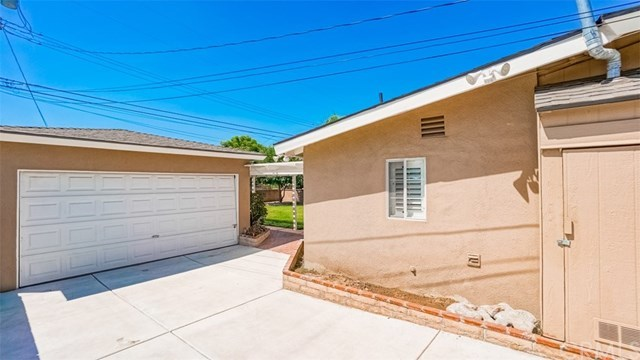 Closed | 609 W 6th Street Ontario, CA 91762 24