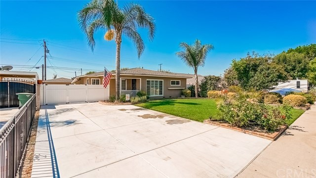 Closed | 609 W 6th Street Ontario, CA 91762 25