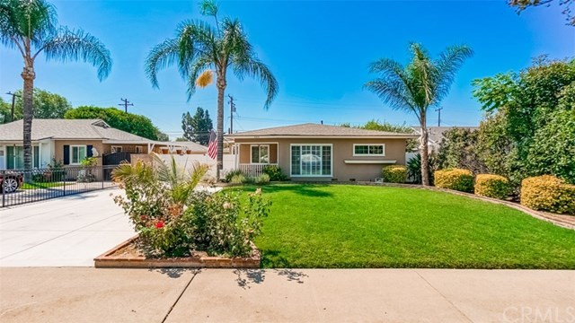 Closed | 609 W 6th Street Ontario, CA 91762 27